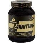 Peak Carnitine 100 tablet