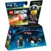 LEGO Dimensions 71213 Movie Bad Cop Fun Pack