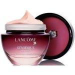 Lancôme Genifique Nutrics Nourishing Cream denní krém 50 ml
