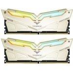 Team Night Hawk Legend RGB DDR4 16GB (2x8GB) 3200MHz CL14 TF7D416G3200HC14ADC01