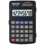 Sencor SEC 229