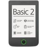 PocketBook Basic 2 614