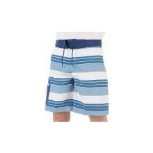 Ocean Pacific Whirlpool shorts Sailor koupací šortky modré
