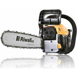 RIWALL RPCS 5040