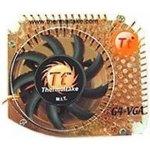 Thermaltake GeForce 4* COOLMOD A1449