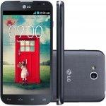 LG L90 D410 Dual