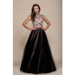 Luxusní šaty na ples alternativy - Heureka.cz 5326f835ed9