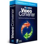 Movavi Video Converter Business Lifetime Licence