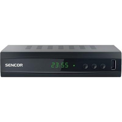 Sencor SDB 5002T