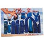 You2Toys Blue Fantasy