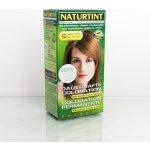 Naturtint barva na vlasy 6G tmavá zlatá blond