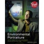 Environmental Portraiture - Lavine Kathleen
