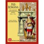 GMT Games Pax Romana