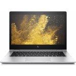 HP EliteBook x360 1030 Z2W73EA