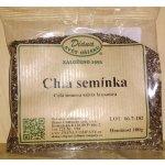 Diana Svět Oříšků Chia semínka 100 g