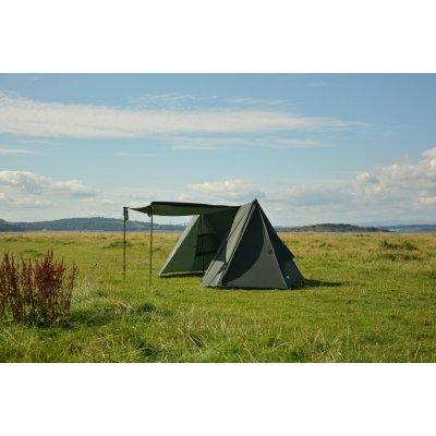 DD Hammocks Superlight A-Frame Tent