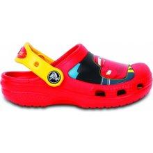 Crocs CC McQueen & Francesco Clog