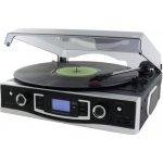 Soundmaster PL525