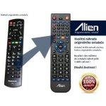 Dálkový ovladač Alien Panasonic N2QAYB000830