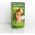 Naturtint barva na vlasy 8N blond v barvě pšenice