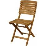 FIELDMANN FDZN 4005 rozkl. židle
