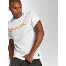 Ecko Unltd. / T Shirt High Line in white