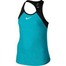 6da391b8f Nike Slam Tank dětské tenisové tílko