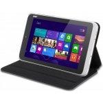 Acer Portfolio case W3-810 NP.BAG11.00A - tmavě šedá