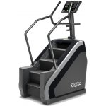 TechnoGym Excite+ Climb Advanced LED