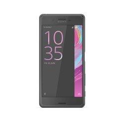 Sony Xperia X Single SIM