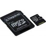KINGSTON 64GB UHS-I U1 SDCS/64GB
