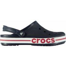 Pánské kotníková Crocs Crocs Kinsale Chukka M f932413213