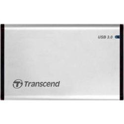 Externí box Transcend TS0GSJ25S3