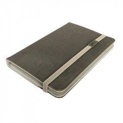 Yenkee Provence 8 YBT 0815GY - grey