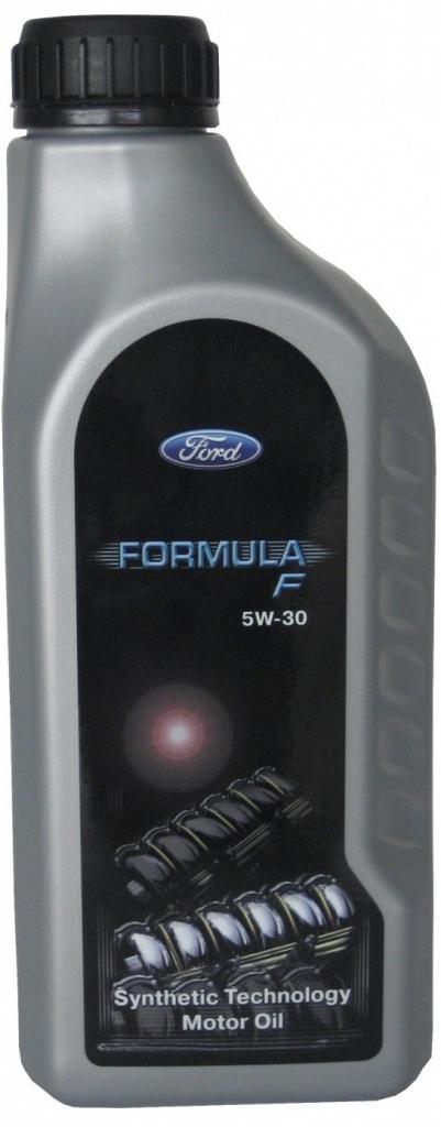 Ford Formula F 5W-30 1 l