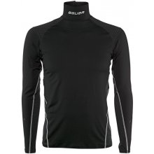 BAUER NG Core Int.Neck LS Top Sr 1042925
