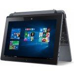 Acer Aspire One 10 NT.G53EC.002