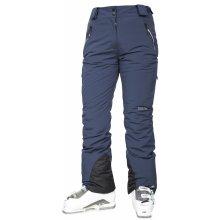 Trespass Galaya navy dámské lyžarské kalhoty 92d91172f1