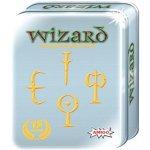 Amigo Wizard: jubilejní edice 15 let