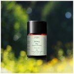 Havlíkova Apotéka tělový olej zelený čaj 50 ml