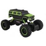 SPL Technik Rock Crawler 4x4 1:14 ZELENÁ
