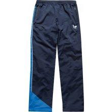 Souprava BUTTERFLY Toyo kalhoty modrá