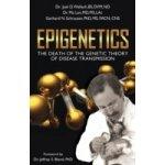 Epigenetics - Wallach Joel D., Lan Ma, Schrauzer Gerhard N., Bland Jeffrey S.