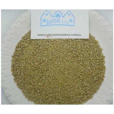 Energys Křepelka GOLD 25kg