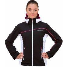 Blizard Viva Power jacket 2014/15 black