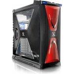 Thermaltake Xaser VI VG4000BWS
