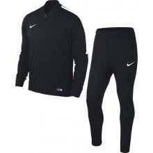 Nike Academy 16 Knit Tracksuit černá