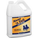 Mane N´Tail Shampoo Original šampón 3, 78l