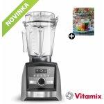 Vitamix A 3500