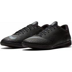 88e571d9343 Nike Mercurial VaporX 12 Academy IC od 1 140 Kč - Heureka.cz